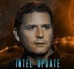 corey_goode_intel_update_logo_9