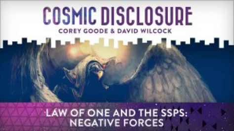 s7e3_law_of_one_and_the_ssps_negative_forces_16x9