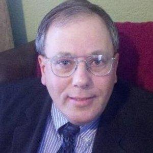 dr-william-mount21111