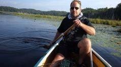 benjamin_fulford_in_canoe_170